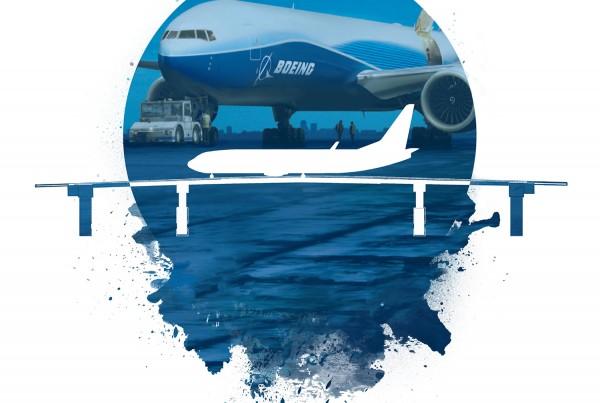 Boeing Thumbnail