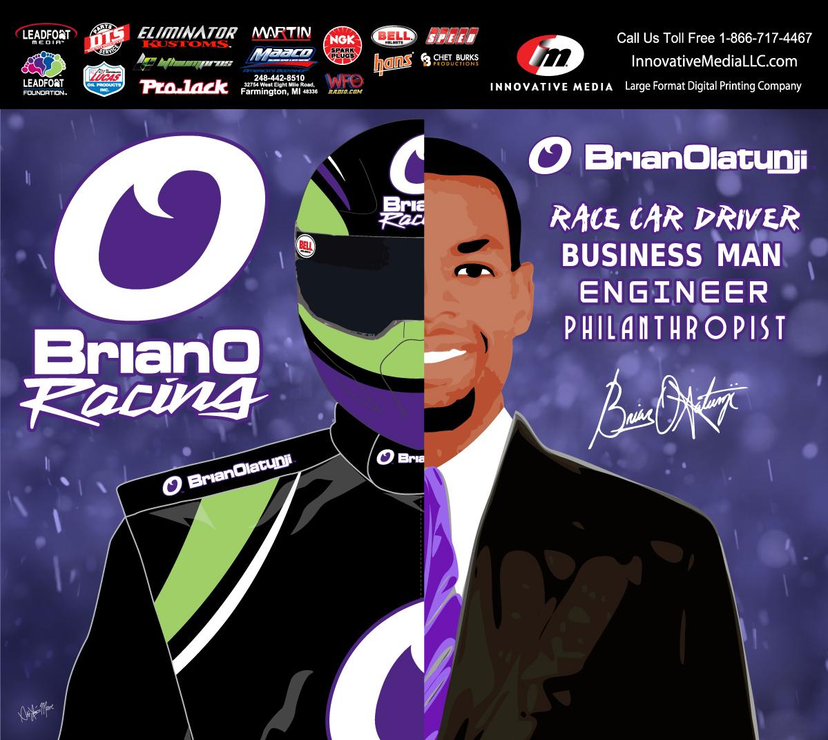 Brian-O-Illustration-B