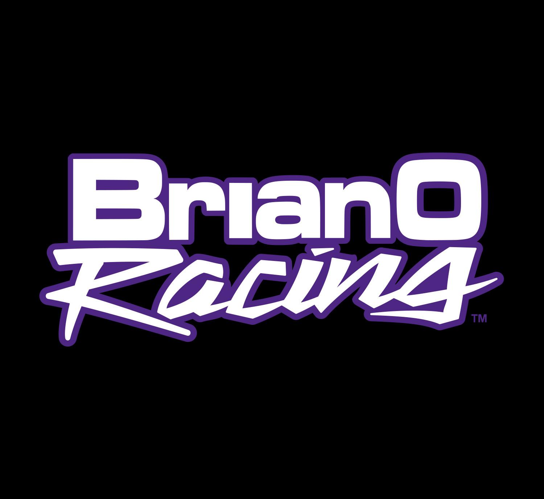 Brian O Racing B