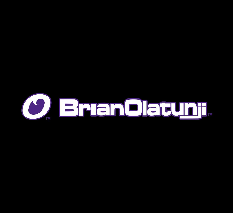 Brian O Racing F