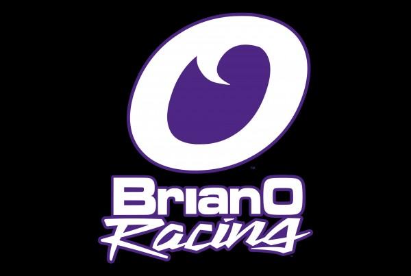 Brian O Racing Thumb