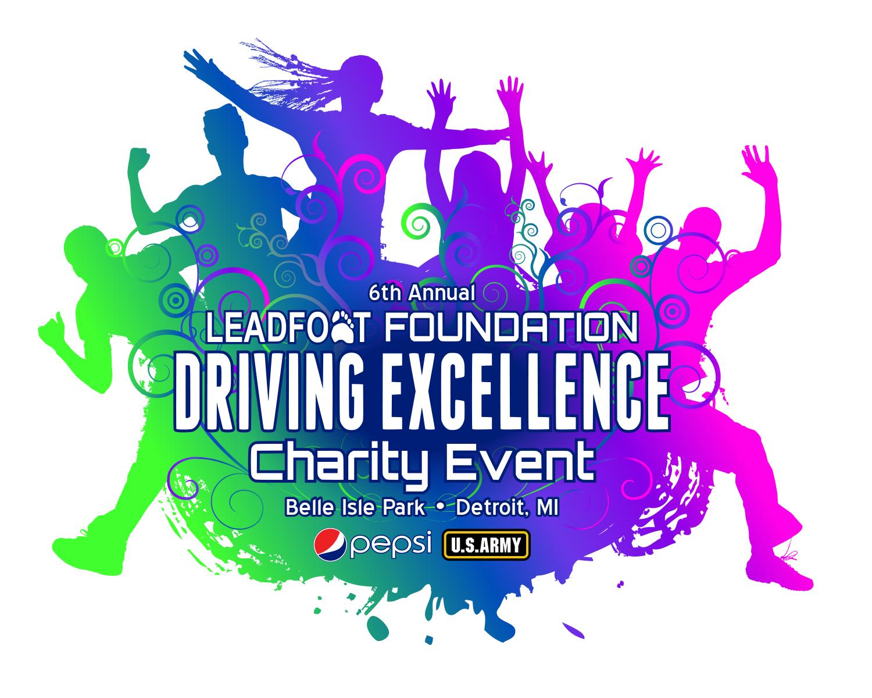 Foundation Event Logo