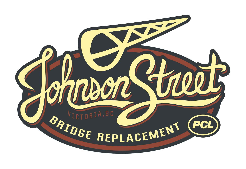 Johnson Street A