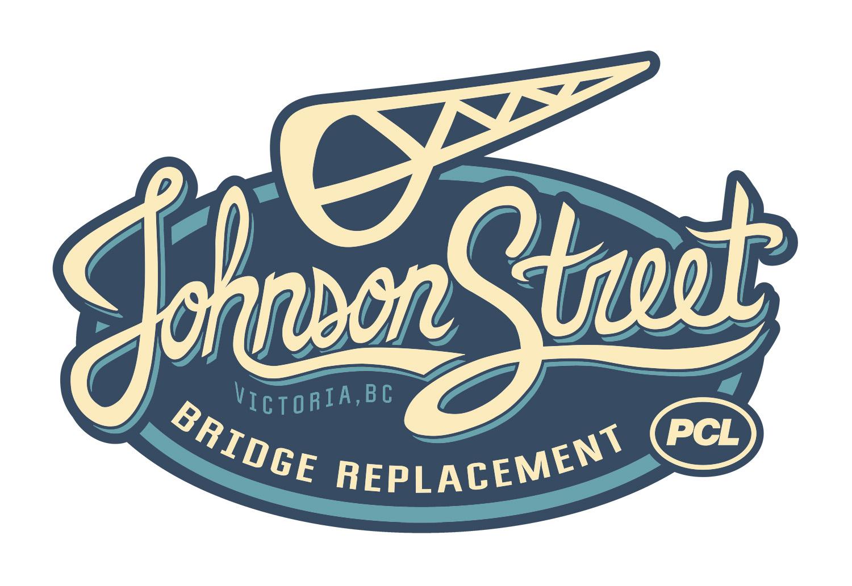 Johnson Street C