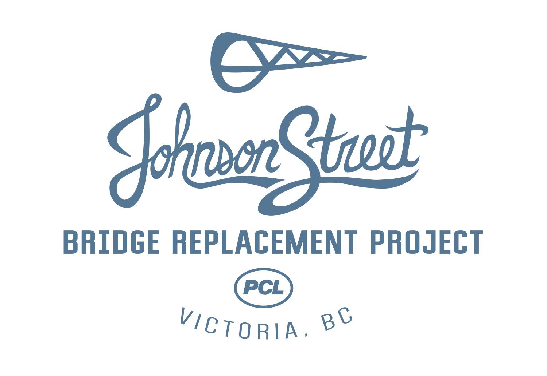Johnson Street E