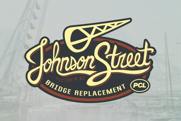 Johnson Street Thumbnail 3