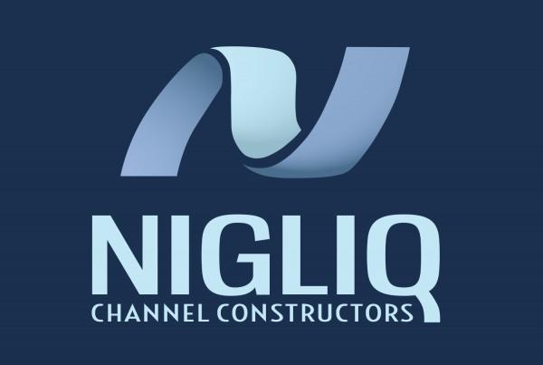 Nigliq Logo A