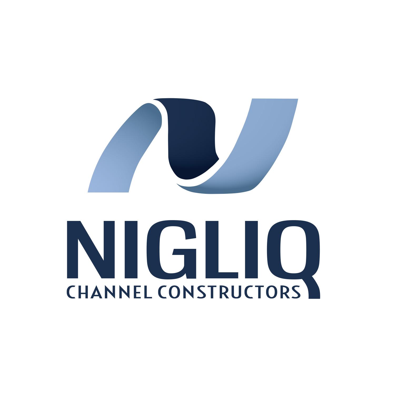 Nigliq Logo B