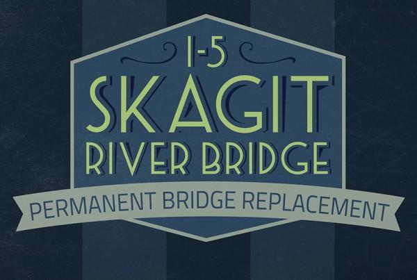 Skagit Logo Thumb