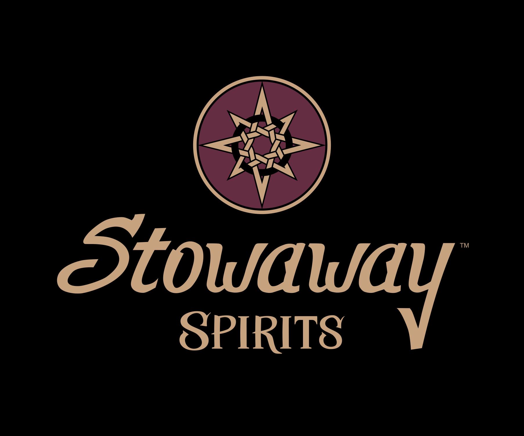 Stowaway Spirits
