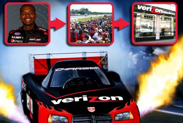 Verizon Cover Thumbnail