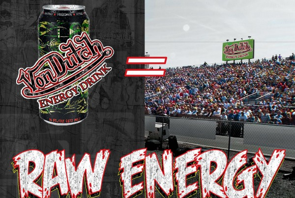 Microsoft Word - Von Dutch Energy Drink Proposal[1].doc