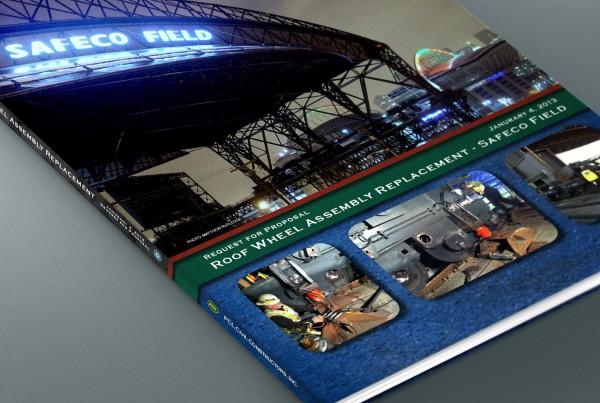 Safeco Field Thumbnail